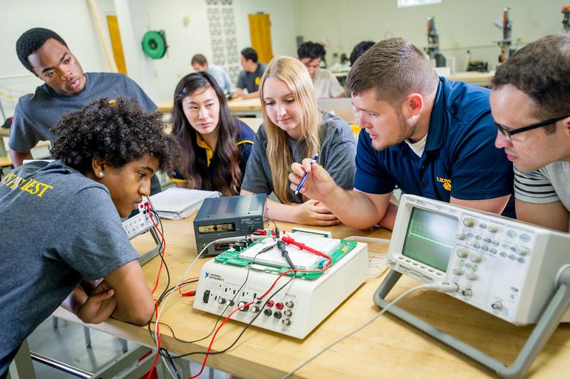 17339-Electrical Engineering-8355.jpg