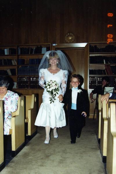 009-Wedding-004.jpg