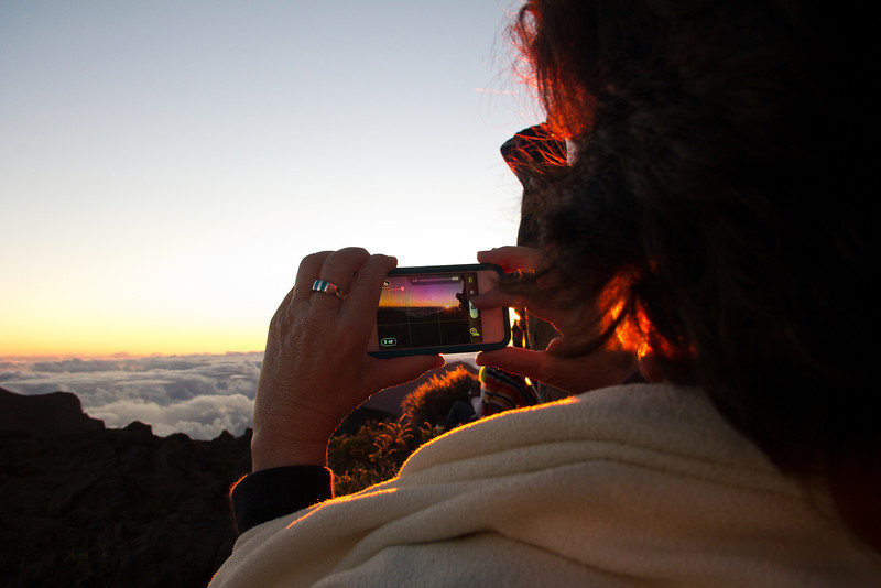 haleakala mom iphone.jpg