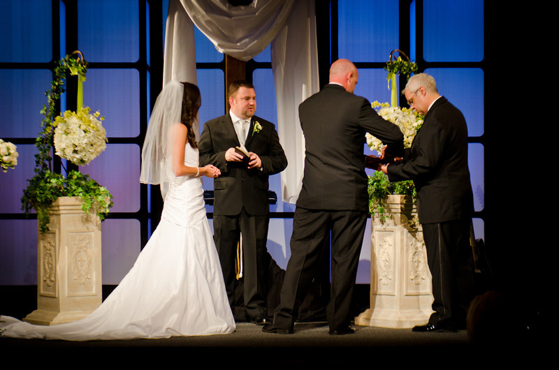 Lawson Wedding__May 14, 2011-117.jpg