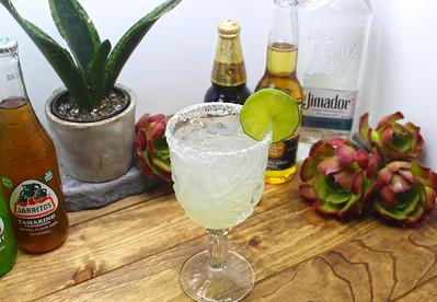 04.01.16 Summer/Spring Cocktail Shoot