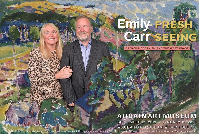 Emily-Carr-_30.jpg