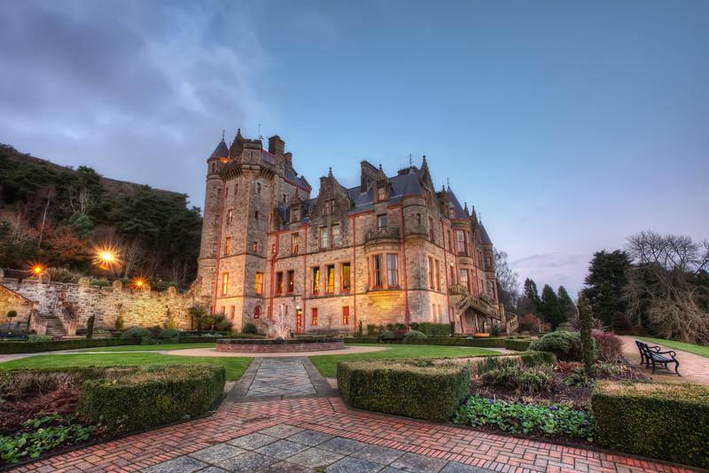 belfast castle 2.jpg