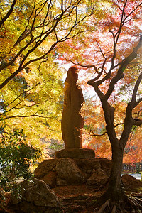 Nanzen-ji — 南禅寺
