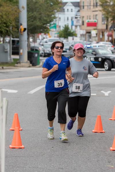 9-11-2016 HFD 5K Memorial Run 0887.JPG