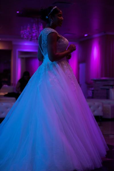 European Bridal NJ-164.jpg