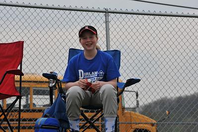 2011-5-3 Baseball