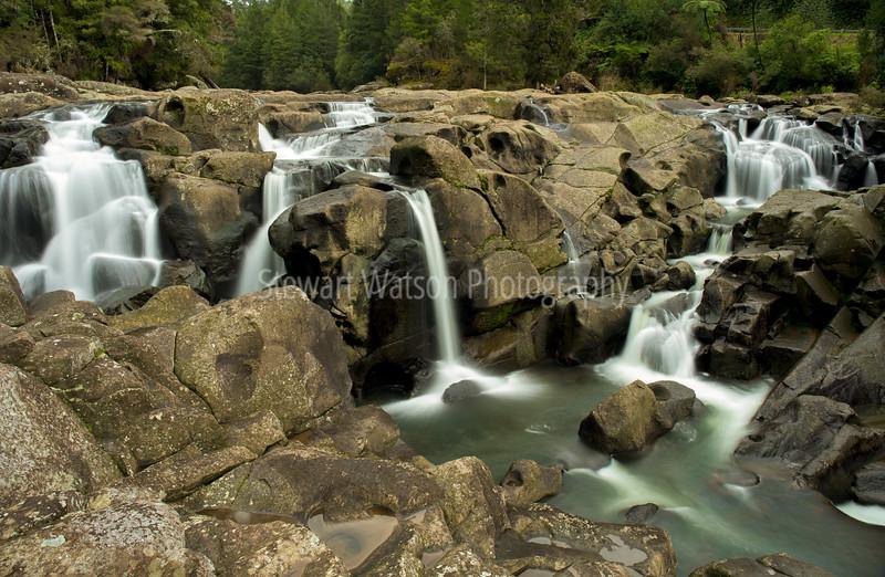 McLarens Falls beauty