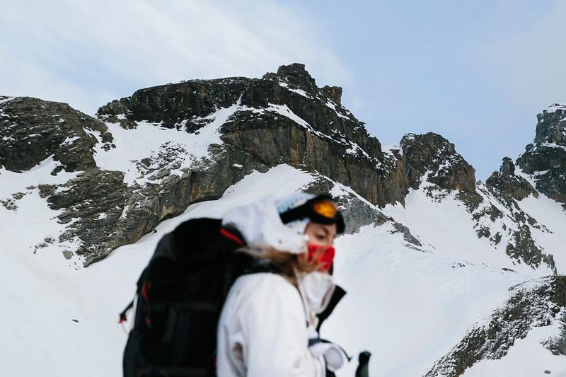 200124_Schneeschuhtour Engstligenalp-25.jpg