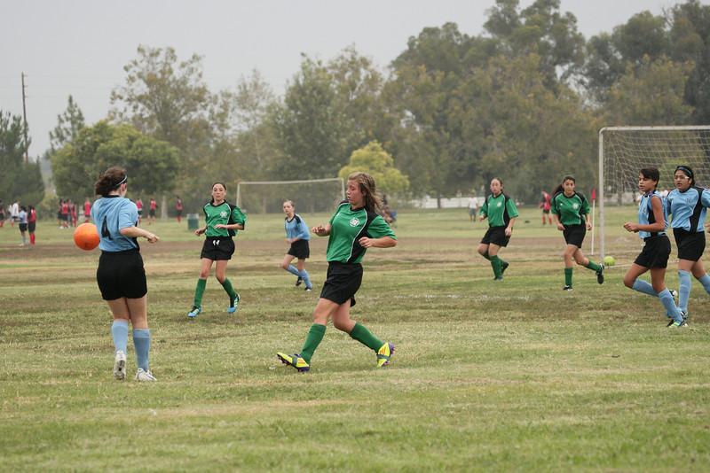 Soccer2011-09-10 09-07-29.JPG