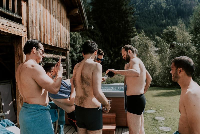 Tu-Nguyen-Destination-Wedding-Photographer-Chamonix-French-Alps-Paul-Hua-Yu-90.jpg