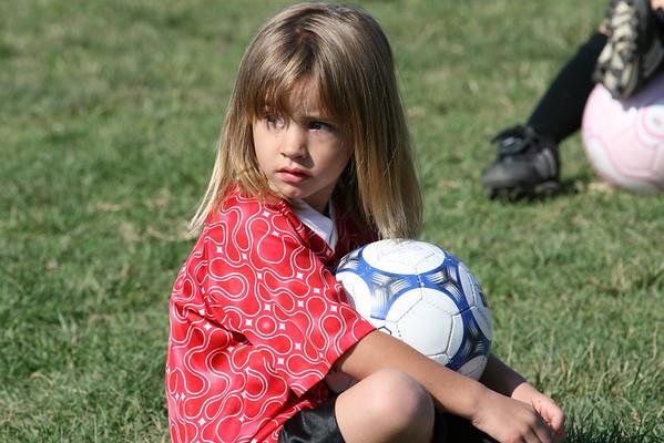 Soccer07Game09_019.JPG
