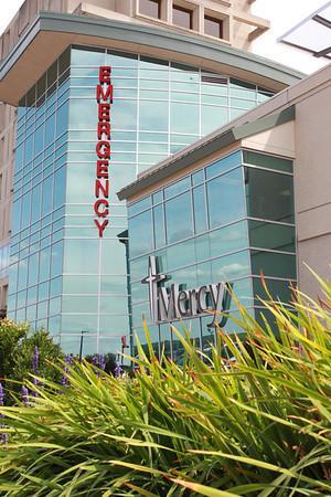 Mercy  - 8/14/2013