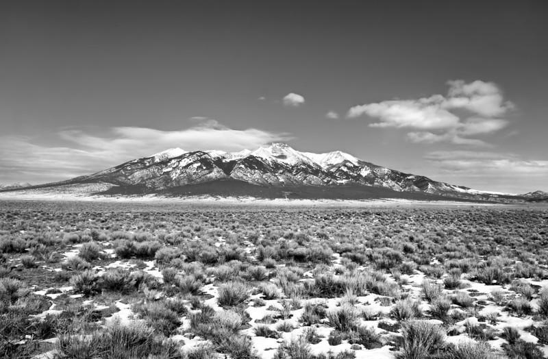 Little Bear Peak.jpg