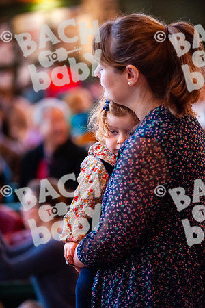 ©Bach to Baby 2019_Laura Woodrow_Chiswick_2019-10-18_ 22.jpg