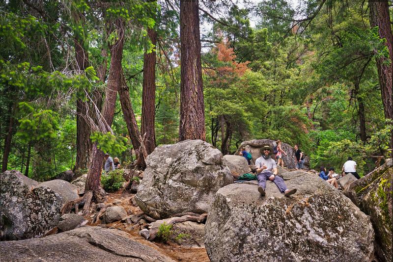 Yosemite -110616-130-Edit.jpg