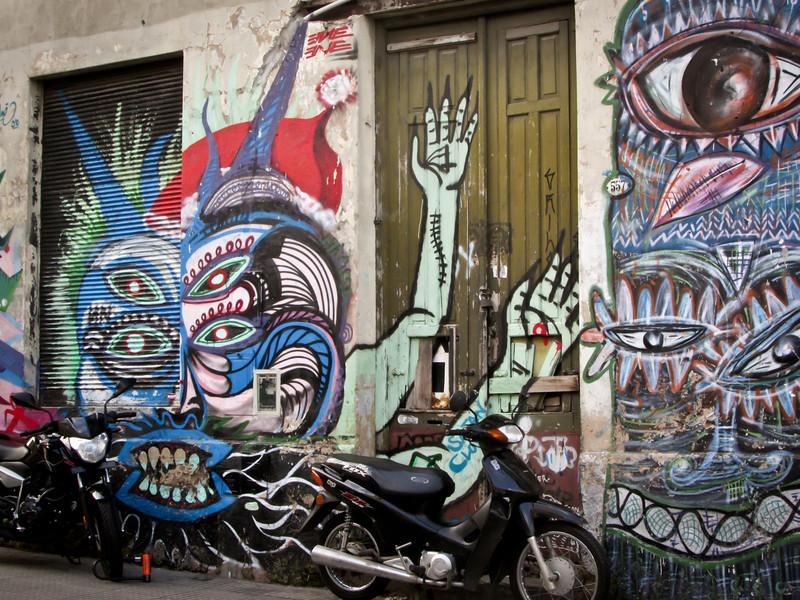 Buenos Aires 201203 San Telmo Art Walk (45).jpg