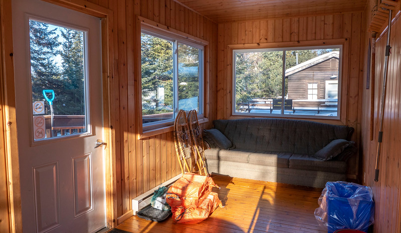 Sleeping-Giant-Provincial-Park-Cabin-17.jpg