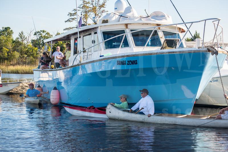 2015-GWBS-BoatRace-17.jpg