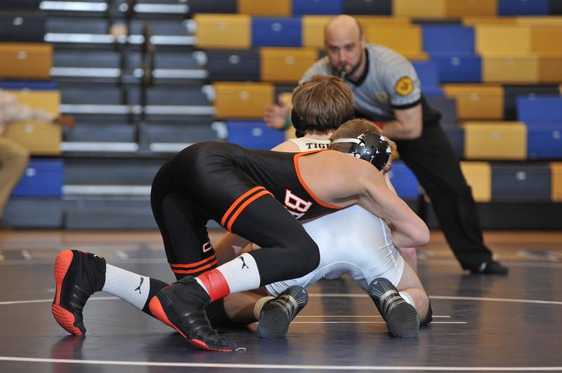 HC Wrestling__0064.JPG