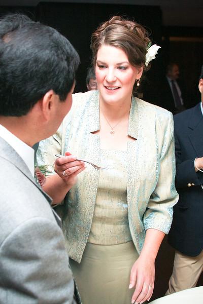 CS-Wedding-1081.jpg