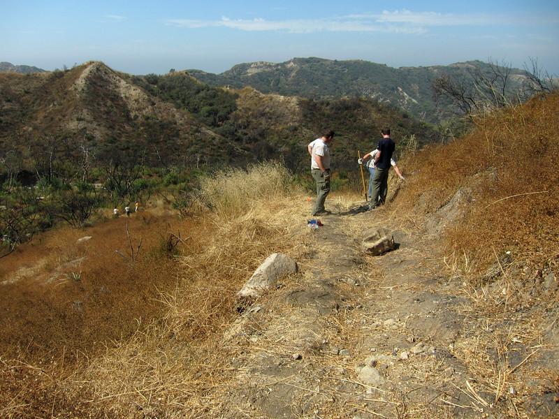 20100710008-Doc Larsen Trailwork CORBA.JPG