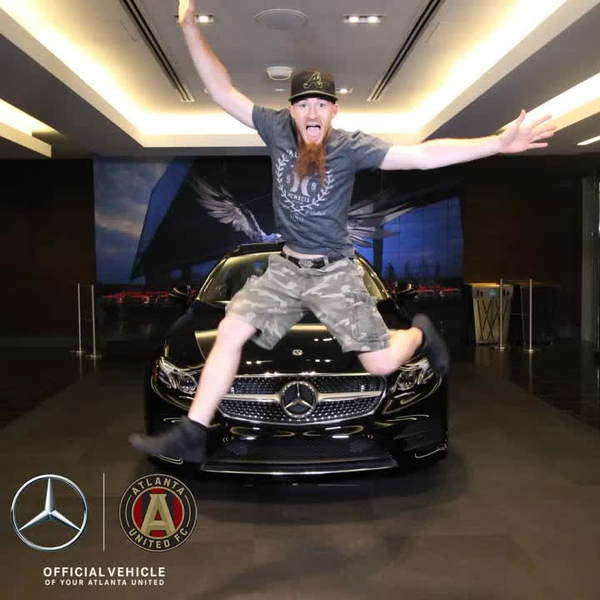 Mercedes_002.mp4