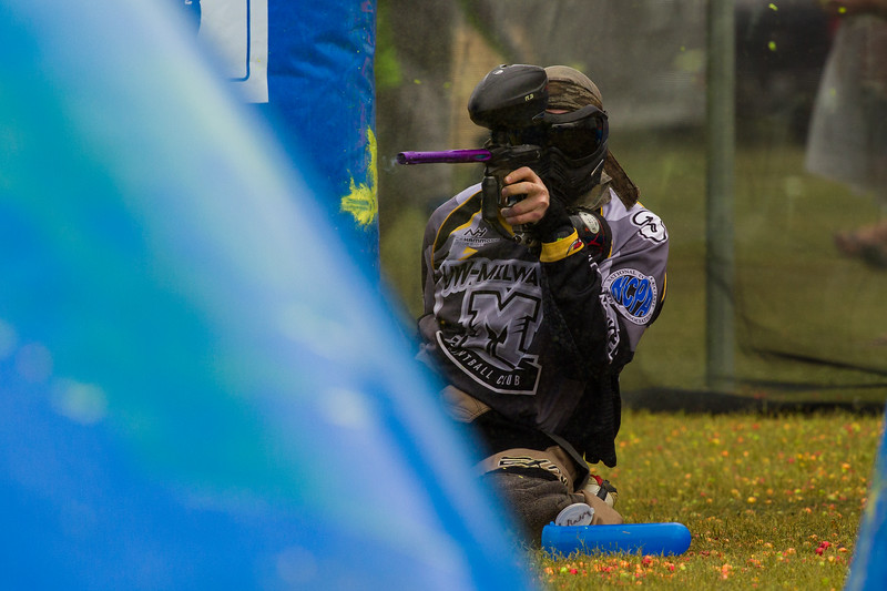 Day_2016_04_15_NCPA_Nationals_2407.jpg
