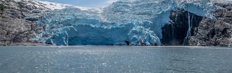 Blackstone Glacier.jpg