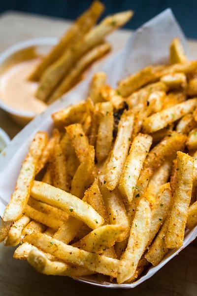 Pratt_Katsu Burger_Spicy Fries_005.jpg
