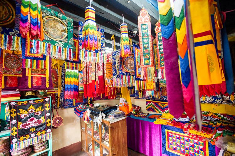031313_TL_Bhutan_2013_051.jpg