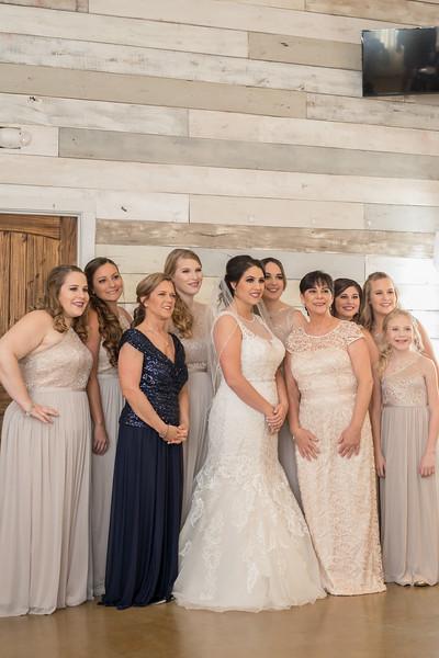 Houston Wedding Photography ~ Audrey and Cory-1415.jpg