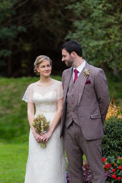 Emily & Jay Wedding_208.jpg