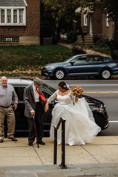 OLIVIA AND JEREMY - SAINT MATTHEWS - WEDDING CEREMONY - 11.jpg