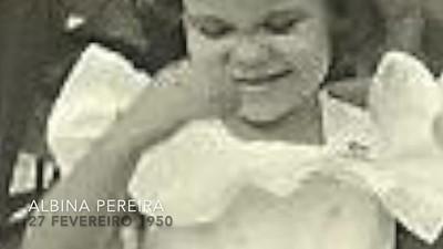 Dr. Santos David 100 anos
