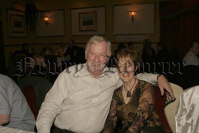 Phelim & Margaretta Convery. 06W08N67