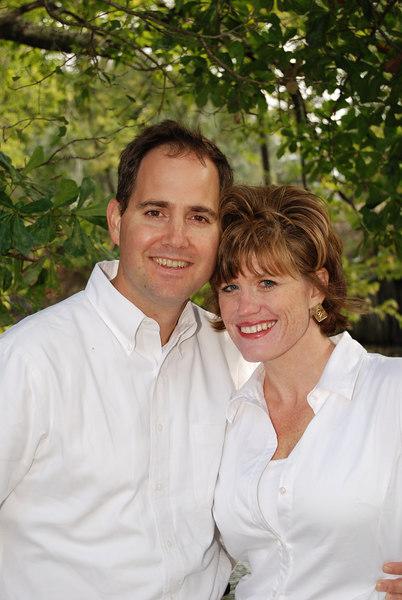 Schmidt Family 11-11-2006