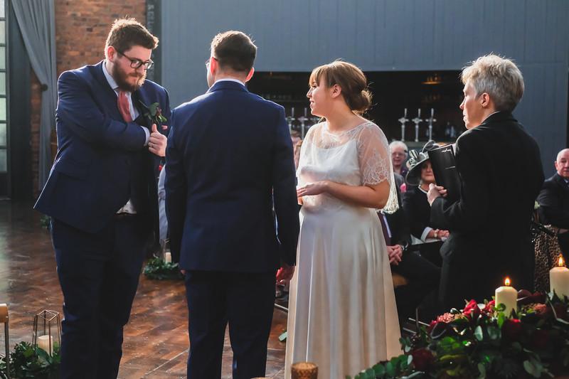 Mannion Wedding - 93.jpg