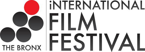 The-Bronx-International-Film-Festival.jpg
