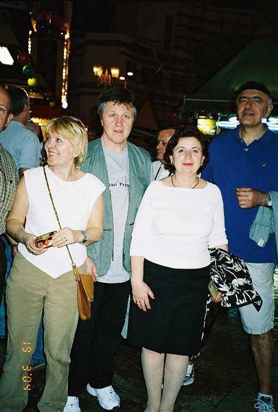 LV 2004 - 63