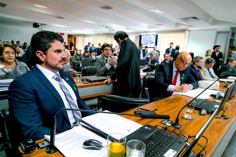 290519 - CCJ - Senador Marcos do Val_5.jpg