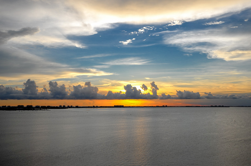 Sarasota1-2.jpg