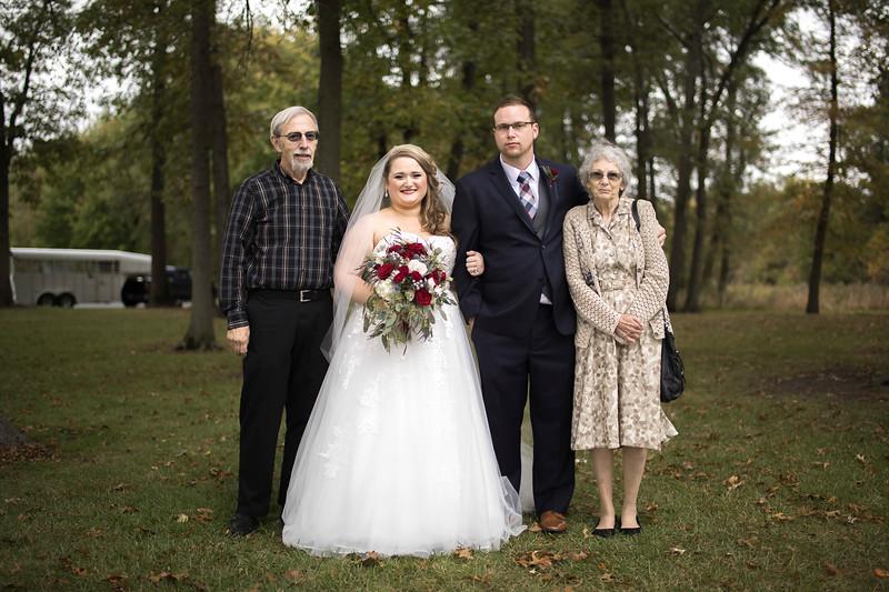 Amanda & Tyler Wedding 0215.jpg