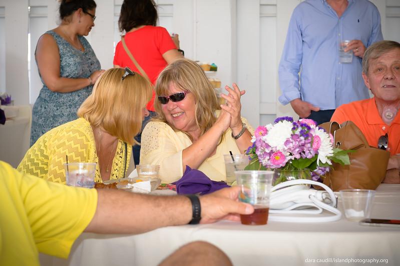 Patti's Farewell Party 042317_026.jpg