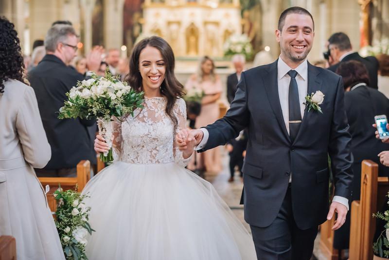 2018-10-20 Megan & Joshua Wedding-548.jpg