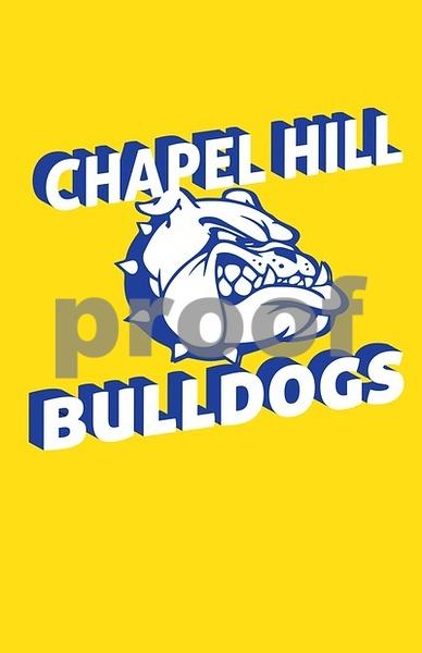 chapel-hill-bulldogs