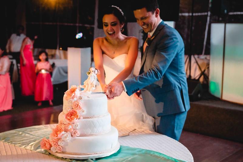 A&A boda ( Jardín Arekas, Cuernavaca, Morelos )-450.jpg