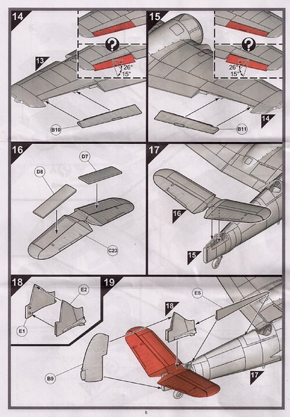 Beaufighter TF.10 [late], 08s.jpg