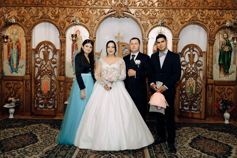 Wedding-803.jpg
