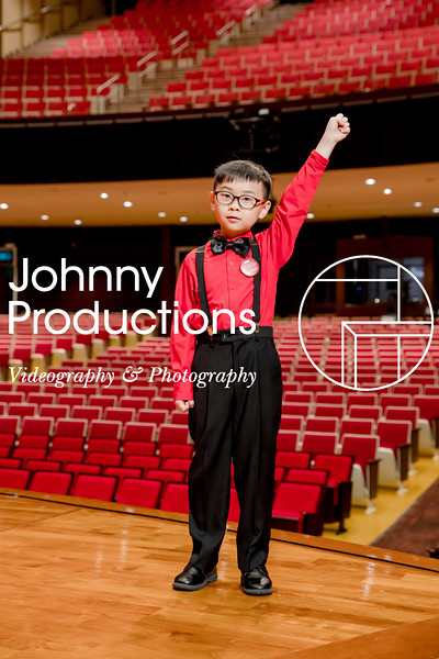 0036_day 2_ junior A & B portraits_johnnyproductions.jpg